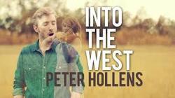 Peter Hollens