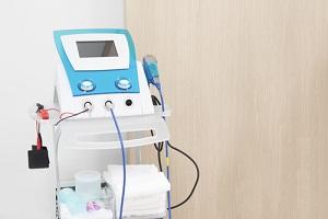 0-Info Périnée stimulation