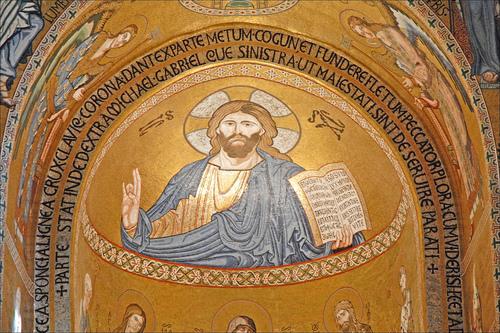 Choix de vie : pourquoi être chrétien ?