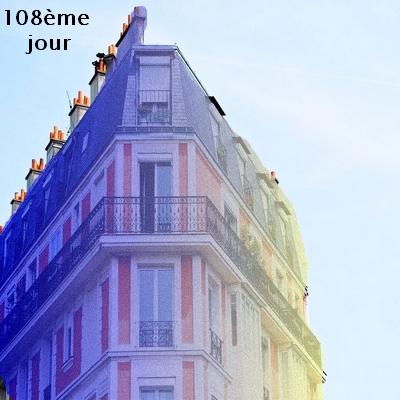 108 jour