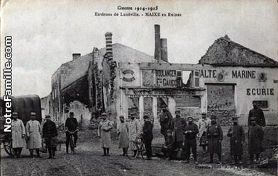 08* 1915 Avril