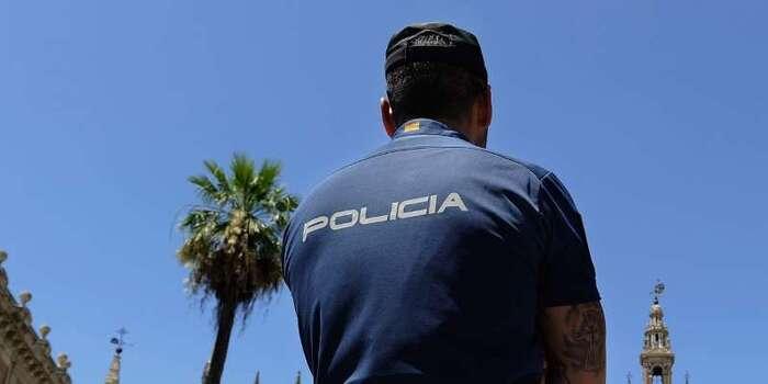 Espagne : un conducteur contrôlé positif à toutes les drogues détectables