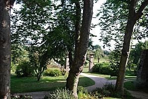 Abbaye de Beauport015