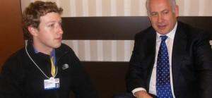 Facebook et Israël annoncent officiellement leur collaboration pour censurer les contenus des réseaux sociaux