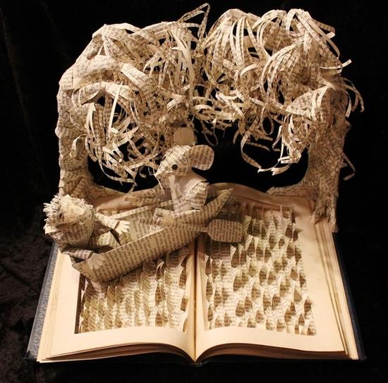 livres-sculptes2