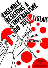 Carte d'identité en anglais et sous drapeau européen : le COURRIEL saisie les présidents de groupes Mélenchon et Chassaigne (IC.fr-21/03/21)