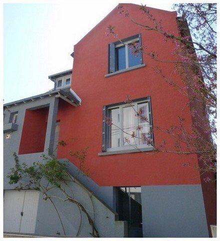 maison coté orange11