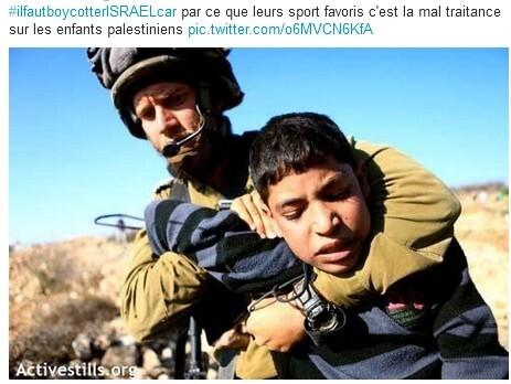 Palestine-enfants-maltraites.jpg