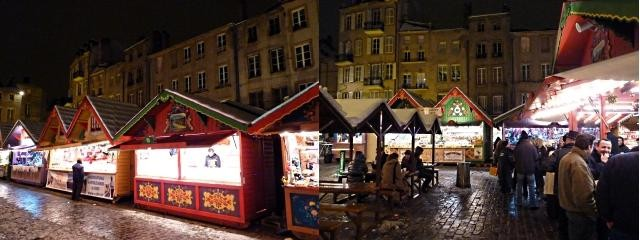 Marchés de Noël à Metz 15 mp1357 2010