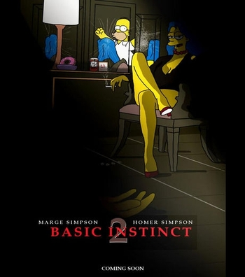 simpson basic-instinct-