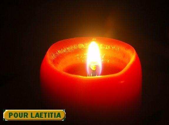 Bougie-Laetitia.jpg