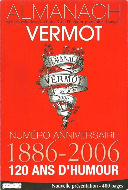 Mr Vermot, le retour!