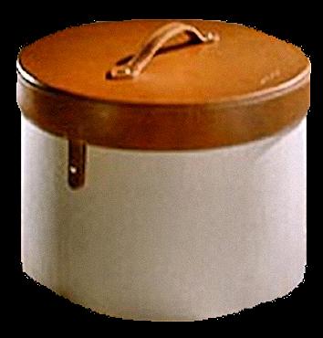 tubes boites / coffrets