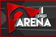 Psp Arena