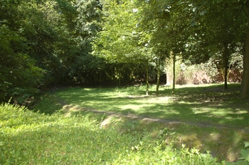 Zoo Duisburg 2012 644