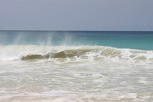 Praia Santa Monica14