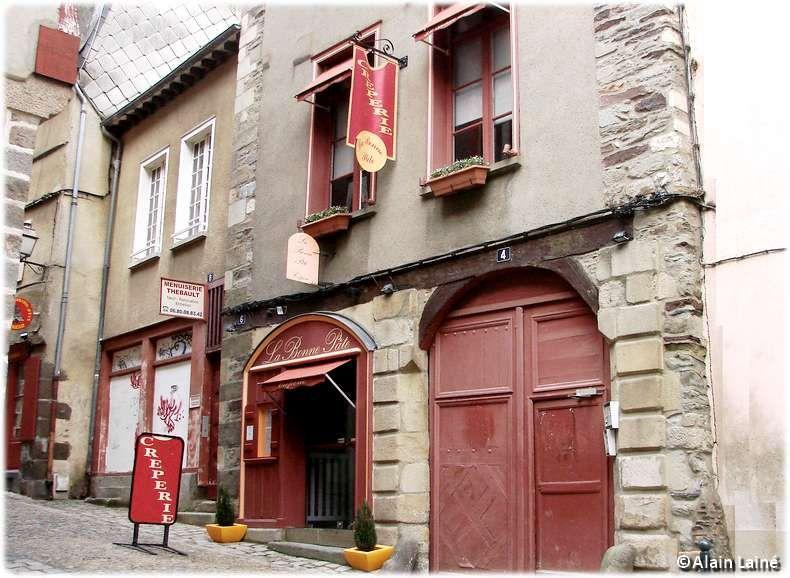 Rennes_6Fev10_11