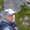 CROIX FRONTIERE NUMERO 370