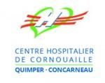 Quimper-« L'hôpital est connu pour être innovant » (OF;fr-17/09/18-1h 46)