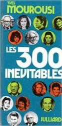 23 mars 1973 : Les 300 inévitables.
