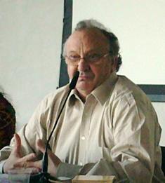 Max Bulten