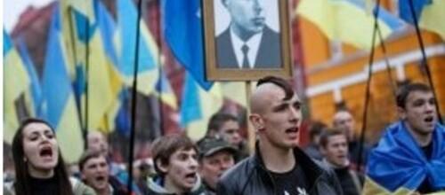 Ukraine-nazis.jpg