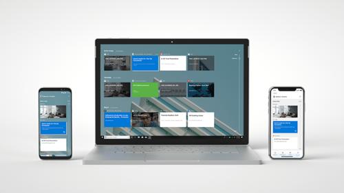 Your Phone : plus besoin de câble pour exporter vos photos sous Windows 10