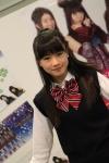 Ayumi Ishida Dorothy Little Happy