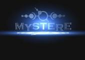 Mystères humains