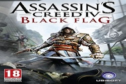 Assassin's Creed 4 : bientôt sur Xbox 720