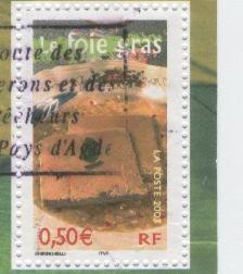foie-gras-3563.jpg