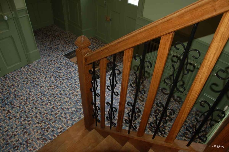 montee-escalier-5337.jpg