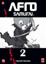 Parutions Manga (FR)