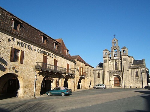 L Villefranche (2)