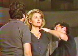 Beauté 1990