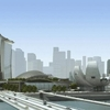 marina_bay_sands1-600x330