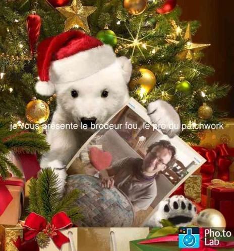 cadeaux-du-net 0632MOD