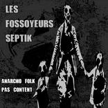 Les 45 tours du rock français