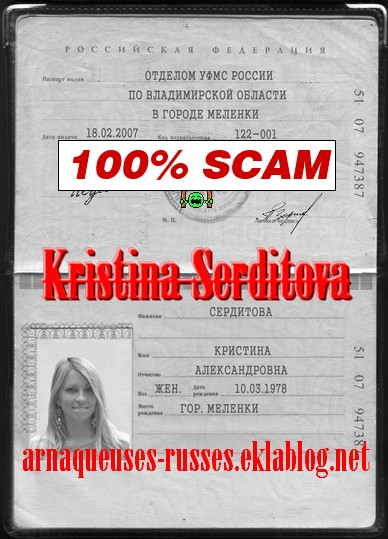 RUSSIAN-SCAMMER-169