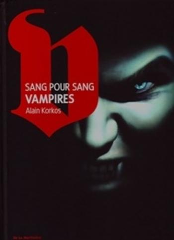 sang_pour_sang_vampires_200