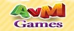 Voir les jeux de AVM Games - AVMGAMES