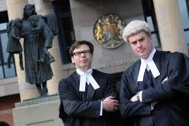 """Résultat de recherche d'images pour """"barrister solicitor"""""""