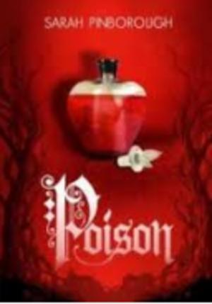 Extraits du livre {Poison}
