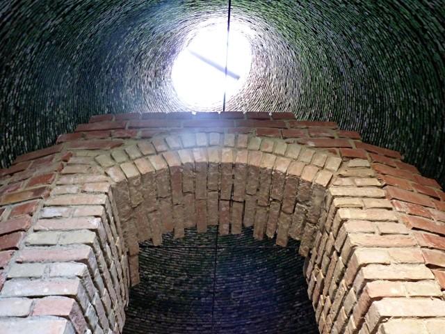 Le four à faïence de Sarreguemines 4 mp1357 2010