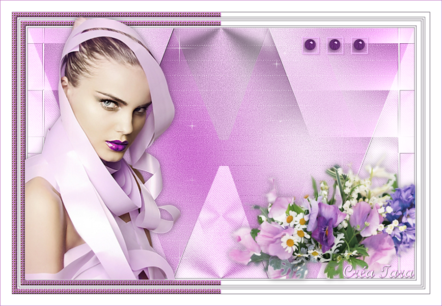 Vos versions Yuna page 2