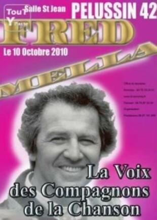2.frpelussin.rec.10.10.20010