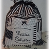 PochonPetitesCulottes01