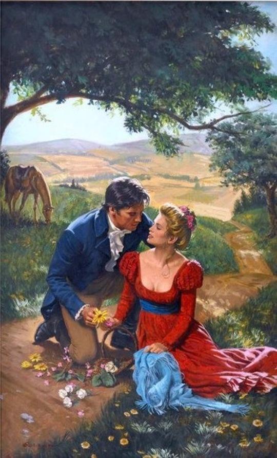 Aime Moi D Amour Marjolaine E Mages
