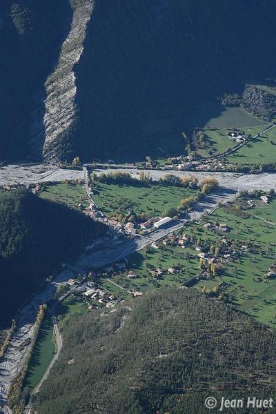 Blog de lisezmoi :Hello! Bienvenue sur mon blog!, Alpes de Haute-Provence - La Javie