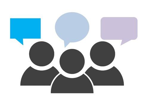 Temps de formation  n°3 : mettre en oeuvre des situations de communication entre les élèves